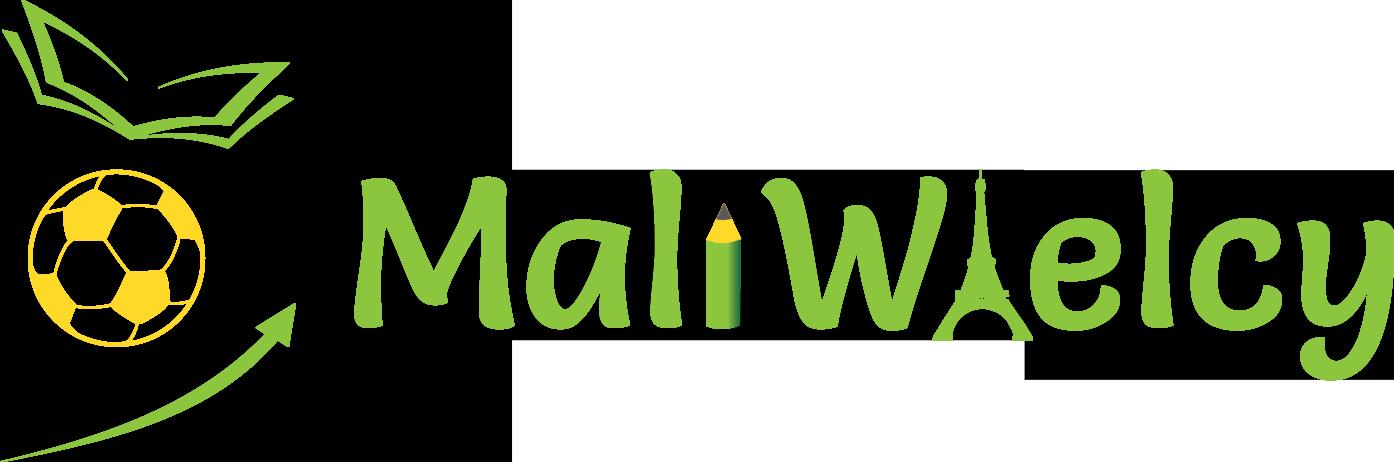 MaliWielcy